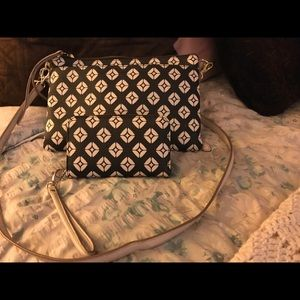 Coach Vintage , Fossil